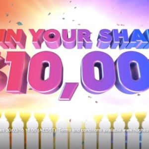 Reno Rumble – Win your share of $10k with the Code Word